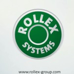 Rollex Förderelemente GmbH