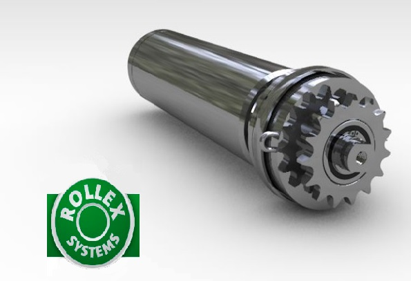 Фото - Системы нулевого давления Rollex