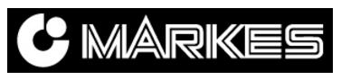 Фото - Подшипниковые узлы Markes