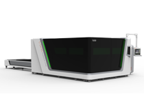Фото - Волоконные лазеры