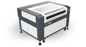 Фото - CO2 лазеры SITI