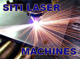 Фото - Лазерные станки