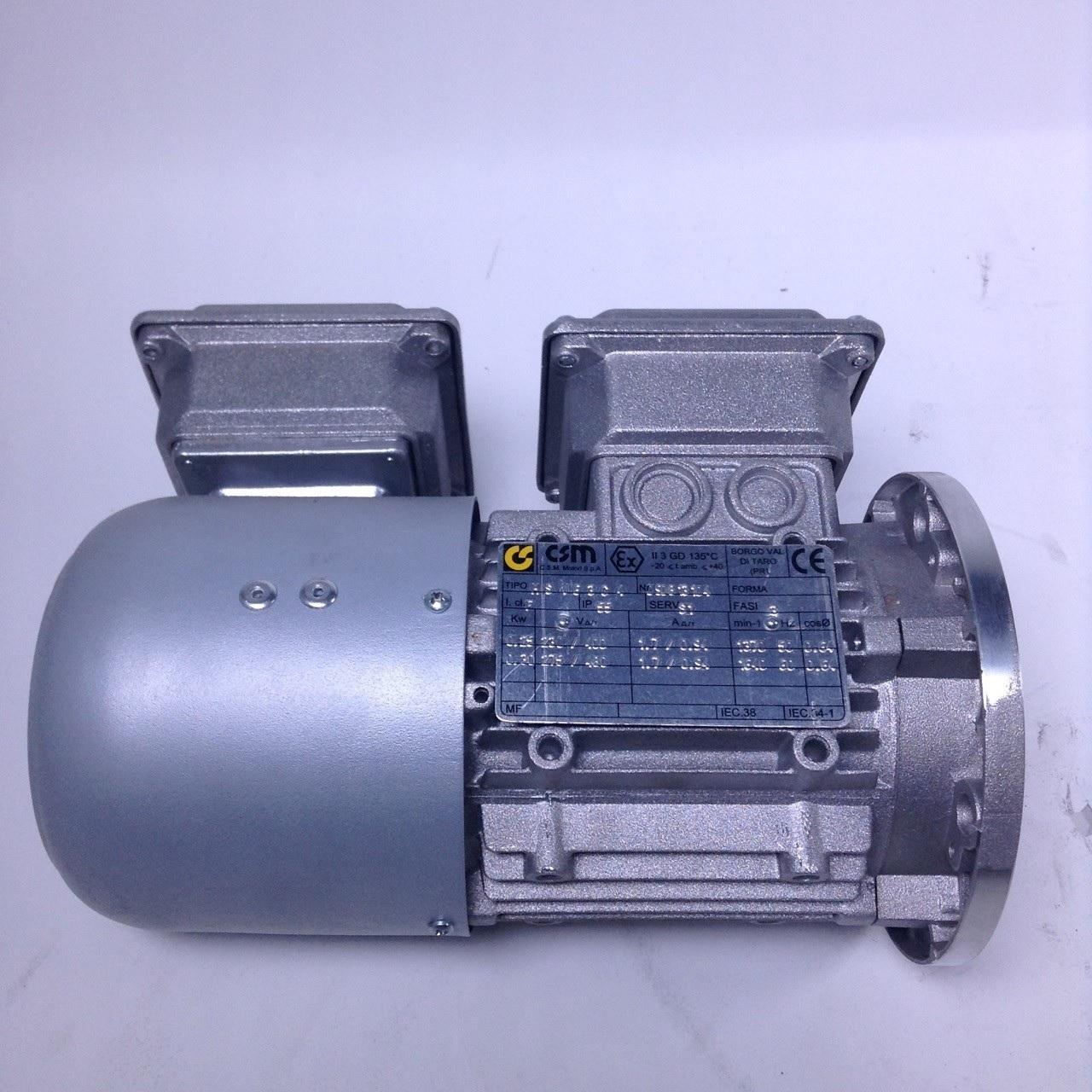 Фото - Названия. электрические параметры — Электродвигатели
